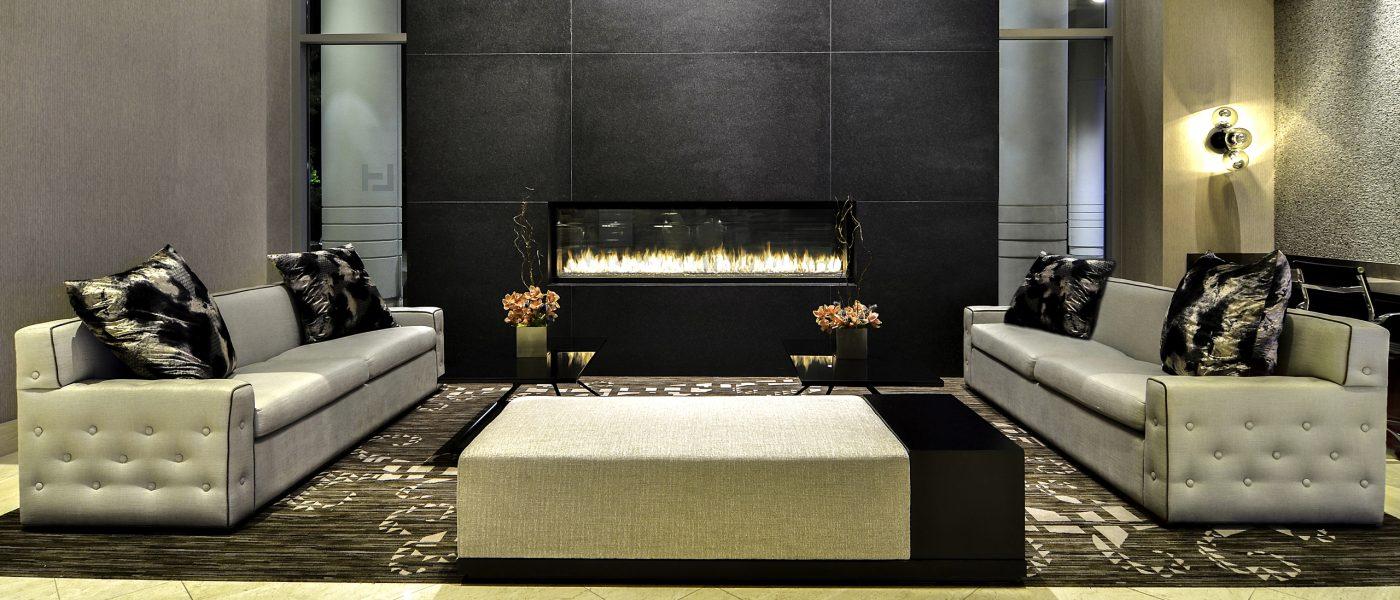 loews vanderbilt hotel nashville hotel near vanderbilt. Black Bedroom Furniture Sets. Home Design Ideas