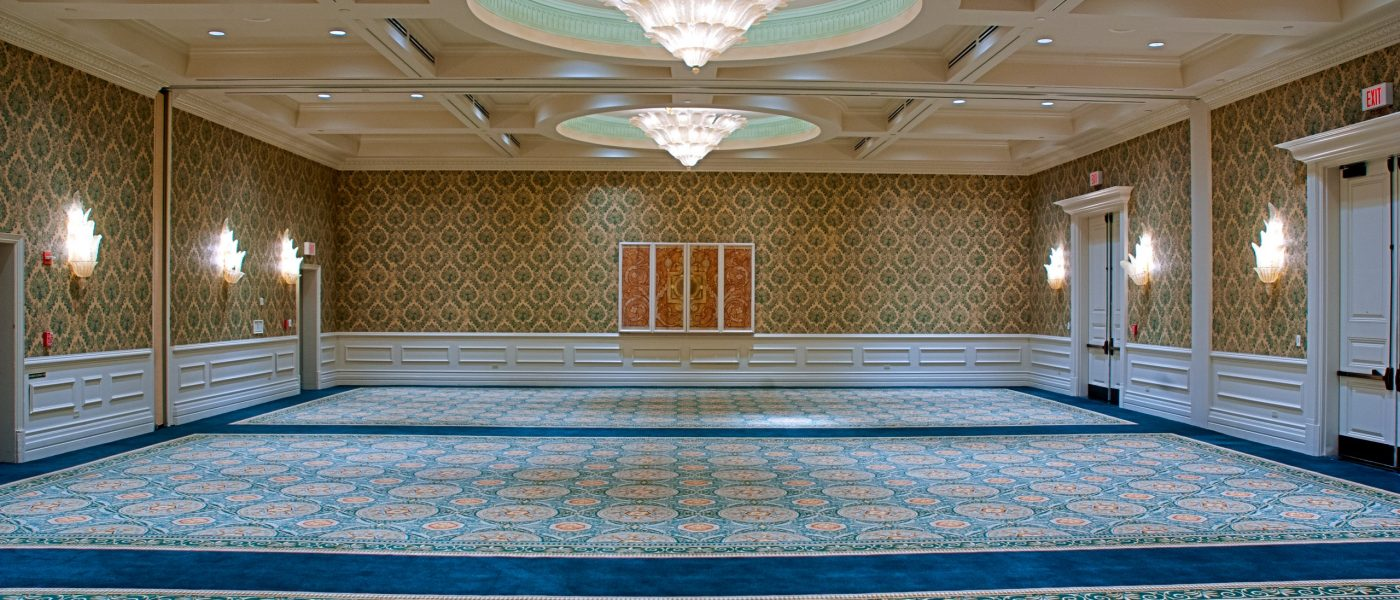Orlando Wedding Venue Loews Portofino Bay Hotel At
