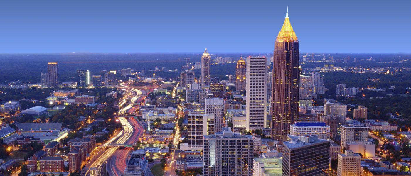 Best Restaurants Near Piedmont Park Atlanta