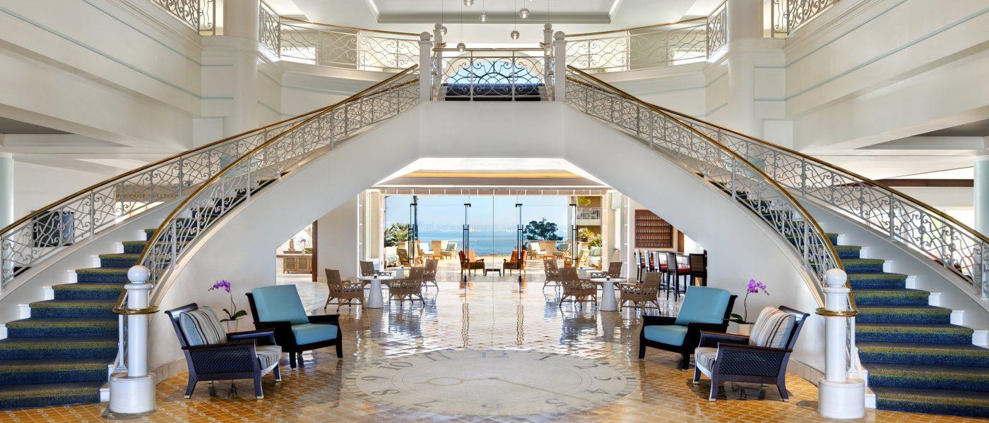 Hotels Near Hotel Del Coronado San Diego