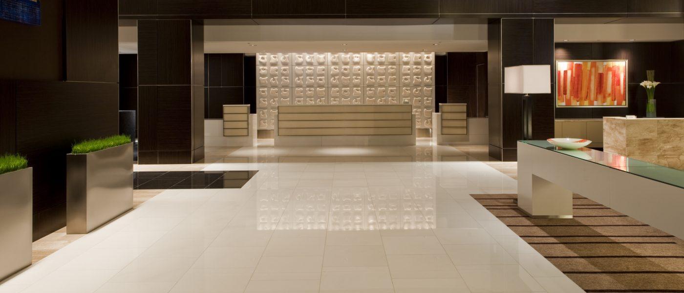 Luxury Hotel In Atlanta Photos Amp Videos Loews Atlanta