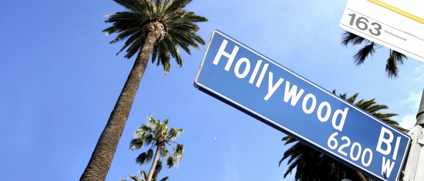 Https Www Loewshotels Com Hollywood Hotel
