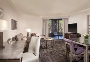 Saguaro King Suite