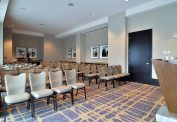 Ravinia Meeting Room