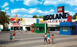 Pick Your Park – LEGOLAND