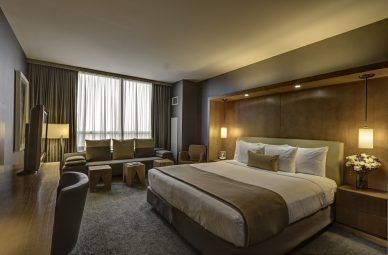 Chicago Airport Hotel Rooms Loews Chicago O Hare