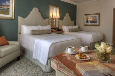 Hotels Com Portofino Italy