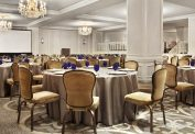 Dolley Madison Ballroom