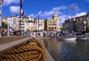 Loews Portofino Bay Harbor