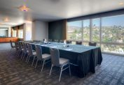 Hollywood Hills Meeting Room