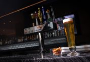 H2 Kitchen & Bar Draft Beer