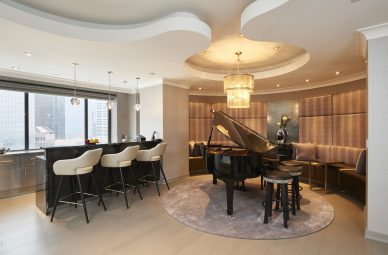 Performer Suite Piano